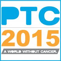 PTC2015