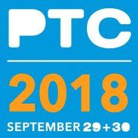 PTC2018