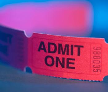 Ticket-image